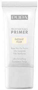Pupa Professionals Primer - Instant Filler