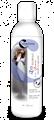 Charlotte Cosmetic Q10 és Urea Hidratáló és Regeneráló Testápoló