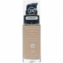 revlon-colorstay-normal-dry-makeups9-png