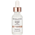 Revolution Skin Targeted Under Eye Serum