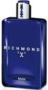 richmond-x-mans9-png