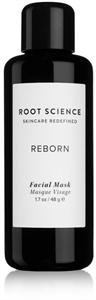 Root Science Reborn Brightening Mineral Mask