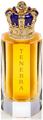 Royal Crown Extrait De Perfume Tenebra