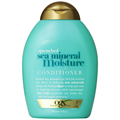 OGX Sea Mineral Moisture Conditioner