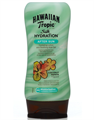 Hawaiian Tropic Silk Hydration After Sun
