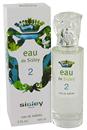 Sisley Eau De Sisley 2
