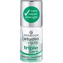 Essence Studio Nails Triple Care