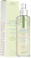 FarmHouse Fresh Super Lettuce Facial Toner
