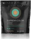 suprema-color-szokitopors9-png