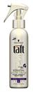 taft-extra-eros-hajspray-keratinnal-jpg