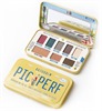 the Balm Autobalm Pic Perf Shadows On The Go