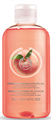 The Body Shop Vineyard Peach Barackos Tusfürdő