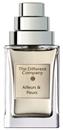 the-different-company-parfum-d-ailleurs-et-fleurss9-png
