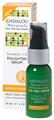 Andalou Naturals Turmeric + C Enlighten Serum