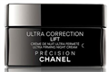 Chanel Ultra Correction Lift Night Creme