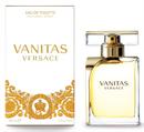 versace-vanitas-edt-jpg