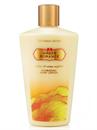 victoria-s-secret-amber-romance-hidratalo-testapolo-jpg