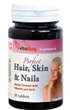 Vitaking Hair Skin Nails Tabletta