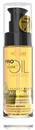 vollare-cosmetics-pro-oil-hair-serum-argan-olaj1s9-png