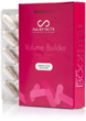 Brock Beauty Hairfinity Volumennövelő, Aminosav Fokozó Vitamin