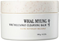 Whal Myung Meltaway Cleansing Balm