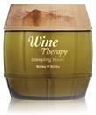 wine-therapy-sleeping-mask-white-wine-png
