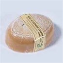yamuna-vanilias-tejes-kezi-keszitesu-szappan-jpg
