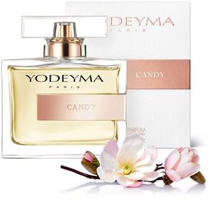 Yodeyma Candy EDP