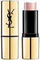 Yves Saint Laurent Touche Éclat Shimmer Stick
