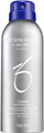 ZO Skin Health Sun Spray SPF50
