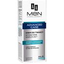 aa-men-advanced-care-arckrem---intenziv-hidratalos-jpg