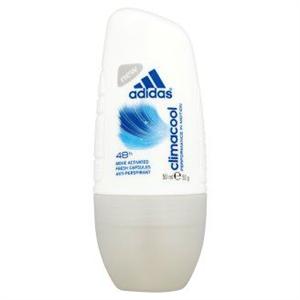 Adidas Climacool Golyós Deo