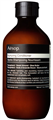 Aesop Nurturing Conditioner