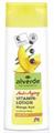 Alverde Anti-Aging Vitamin-Lotion