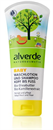 Alverde Baby Waschlotion & Shampoo Kopf Bis Fuss (régi)