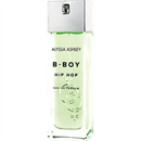 alyssa-ashley-b-boys-jpg