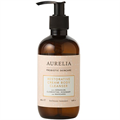 Aurelia Restorative Cream Body Cleanser