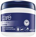 avon-care-hidratalo-tobbfunkcios-krem-tejfeherjevel-es-e-vitaminnals9-png