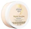 Avon Planet Spa Blissfully Nourishing Testápoló Balzsam