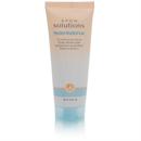 avon-solutions-hydra-radiance-continuous-glow-daily-moisturiser-jpg