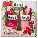 Balea Fruity Cranberry Bodylotion