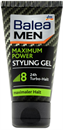 balea-men-maximum-power-hajformazo-gels9-png