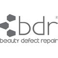 BDR - BEAUTY DEFECT REPAIR