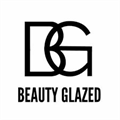 Beauty Glazed