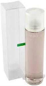 Benetton B. Clean Relax Unisex