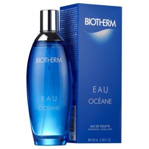 Biotherm Eau Océane EDT