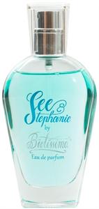 Biotissima See Stephanie Parfüm