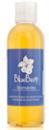 blueberry-illatmentes-tusfurdo-jpg