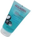 Bourjois Fresh Cleansing Gel