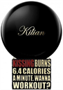 by-kilian-kissing-burns-6-4-calories-a-minute-wanna-work-outs9-png